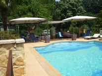 Villa 1498340 per 4 persone in Les Angles