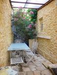 Villa 1498341 per 4 persone in Les Angles