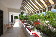Holiday home 1498345 for 8 persons in Kassandra
