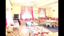 Mieszkanie wakacyjne 1498350 dla 8 osób w Casablanca