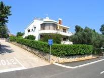 Holiday apartment 1498468 for 3 persons in Krk