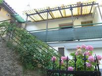 Rekreační byt 1498481 pro 4 osoby v Krk-město