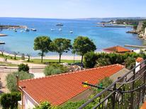 Holiday apartment 1498502 for 3 persons in Krk