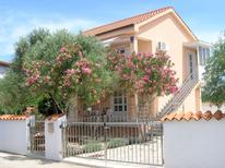 Holiday apartment 1498511 for 4 persons in Krk-town