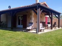 Rekreační dům 1498555 pro 4 osoby v Les Forges