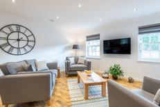 Appartement 1498613 voor 4 personen in Croy