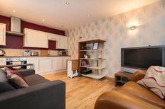 Appartement 1498618 voor 4 personen in Prestwich