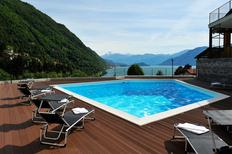 Holiday apartment 1498646 for 8 persons in Argegno