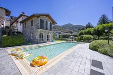 Holiday home 1498666 for 7 persons in Bellagio