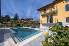 Vakantiehuis 1498667 voor 6 personen in Bellagio