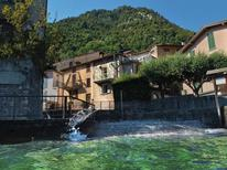 Holiday home 1498687 for 8 persons in Colonno