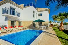 Holiday home 1498749 for 8 persons in Albufeira