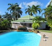Holiday home 1498751 for 2 persons in Saint François