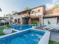 Villa 1498753 per 7 persone in Crikvenica