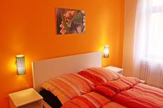 Holiday apartment 1498904 for 6 persons in Cochem