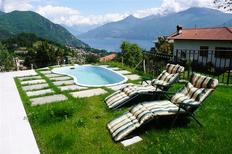 Holiday home 1499007 for 8 persons in Menaggio