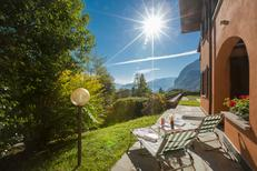 Holiday apartment 1499013 for 4 persons in Menaggio