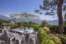Ferienwohnung 1499026 für 8 Personen in Menaggio