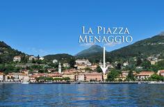Appartement 1499028 voor 5 personen in Menaggio
