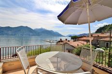 Ferienwohnung 1499036 für 4 Personen in Menaggio