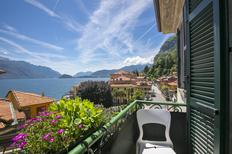 Holiday apartment 1499044 for 4 persons in Menaggio
