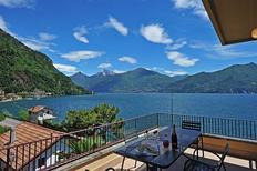 Ferienwohnung 1499052 für 4 Personen in Menaggio