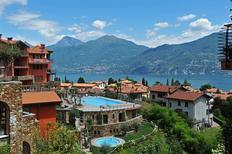 Ferienwohnung 1499054 für 6 Personen in Menaggio