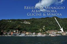 Ferienwohnung 1499058 für 2 Personen in Menaggio
