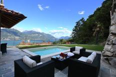 Ferienhaus 1499062 für 6 Personen in Menaggio
