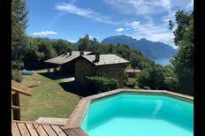 Casa de vacaciones 1499066 para 10 personas en Plesio