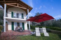 Holiday home 1499080 for 7 persons in Mezzegra