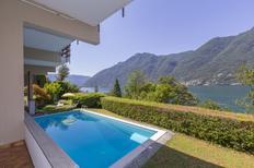 Ferienhaus 1499091 für 8 Personen in Nesso