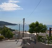 Holiday apartment 1499109 for 1 adult + 4 children in Kavala