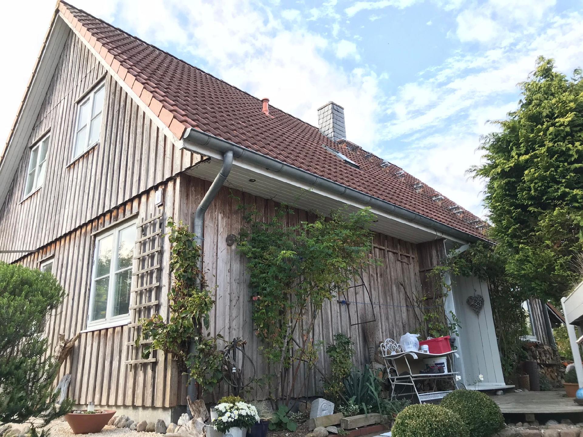 Ferienwohnung für 2 Personen ca. 60 m² i  in Sachsen