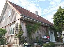 Ferienwohnung 1499120 für 2 Personen in Steinberg