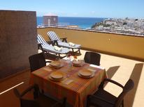 Appartement 1499128 voor 4 personen in Morro Jable