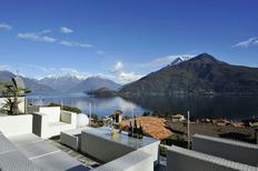Holiday home 1499171 for 8 persons in Pianello del Lario