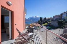 Holiday apartment 1499174 for 4 persons in Pianello del Lario