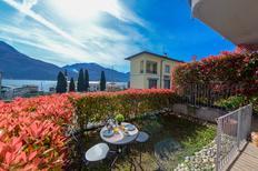 Holiday apartment 1499178 for 5 persons in Pianello del Lario