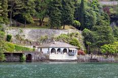 Ferienhaus 1499191 für 8 Personen in Pognana Lario