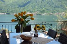 Holiday apartment 1499201 for 6 persons in Colonno
