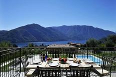 Ferienwohnung 1499216 für 6 Personen in Tremezzo