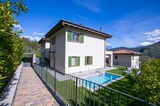Ferienhaus 1499220 für 6 Personen in Tremezzo