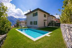 Ferienhaus 1499221 für 6 Personen in Tremezzo