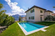 Ferienhaus 1499223 für 12 Personen in Tremezzo
