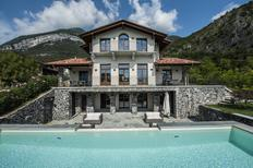 Ferienhaus 1499225 für 10 Personen in Tremezzo