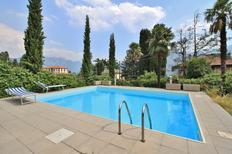 Ferienwohnung 1499228 für 4 Personen in Tremezzo
