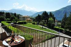 Ferienwohnung 1499231 für 4 Personen in Tremezzo