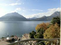 Ferienwohnung 1499238 für 4 Personen in Varenna