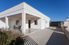 Holiday home 1499352 for 12 persons in Torre Lapillo